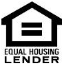 EDUCOOP Equal Housing Lender
